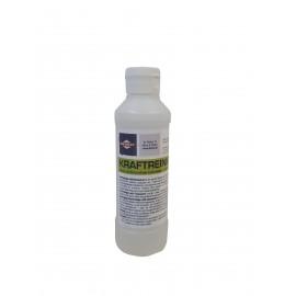 Kraftreiniger mild - 250ml