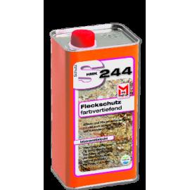 HMK S244 - 5l
