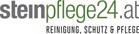 Steinpflege24.at / Onlineshop der Bernit GmbH & CoKG